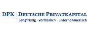 DPK Deutsche Privatkapital logo