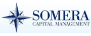 Somera Capital Management logo