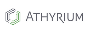 Athyrium Capital Management, LLC logo