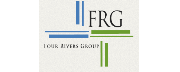Four Rivers Group logo