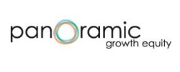 Panoramic Growth Equity logo