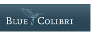 Blue Colibri Capital logo