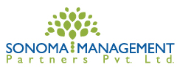 Sonoma Management Partners logo