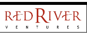 Red River Ventures logo
