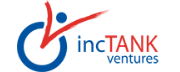 incTANK logo