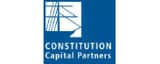 Constitution Capital Partners logo
