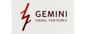 Gemini Israel Funds, Ltd. logo