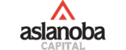 Aslanoba Capital logo