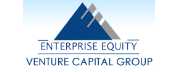 Enterprise Equity Venture Capital Group logo
