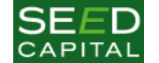 SEED Capital Denmark logo