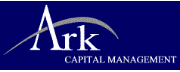 Ark Capital Management logo