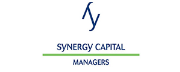 Synergy Capital Managers logo