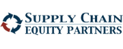 Supply Chain Equity Partners logo