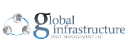 Global Infrastructure Asset Management LLC logo