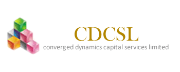 Converged Dynamics Capital Services Limited logo