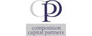 Composition Capital Partners logo