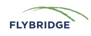Flybridge Capital Partners logo