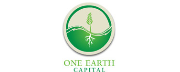 One Earth Capital logo