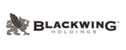 Blackwing Holdings LLC logo