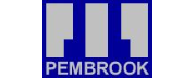 Pembrook Capital Management logo
