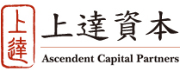 Ascendent Capital Partners logo