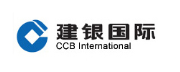 CCB International Asset Management logo