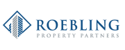 Roebling Property Partners logo
