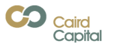 Caird Capital logo