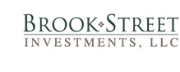 Brook Street Investments logo