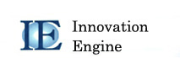 Innovation Engine logo