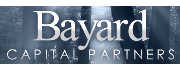 Bayard Capital logo