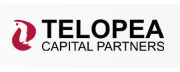 Telopea Capital Partners logo