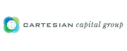 Cartesian Capital Group logo