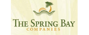 Spring Bay Capital logo