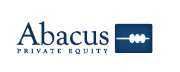 Abacus Private Equity logo