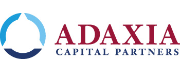 Adaxia Capital Partners logo