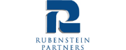 Rubenstein Partners logo