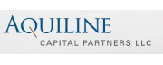 Aquiline Capital Partners logo