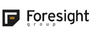 Foresight Infrastructure logo