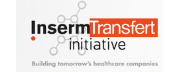 Inserm Transfert Initiative logo
