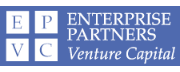 Enterprise Partners Venture Capital logo