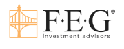 Fund Evaluation Group logo