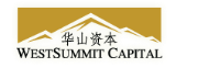 WestSummit Capital logo