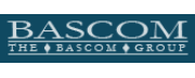 Bascom Group LLC, The logo