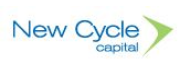 New Cycle Capital logo