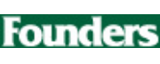 Founders Equity logo