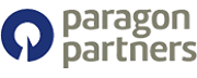 Paragon Partners-India logo
