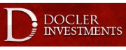 Docler Investments logo