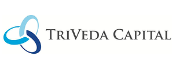 TriVeda Capital logo