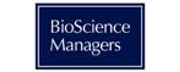 Bioscience Managers logo